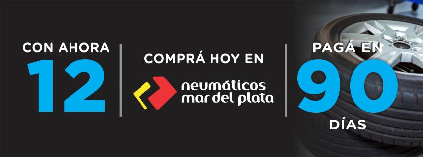 NMDP - Banner Ahora 12 - 25.01.21