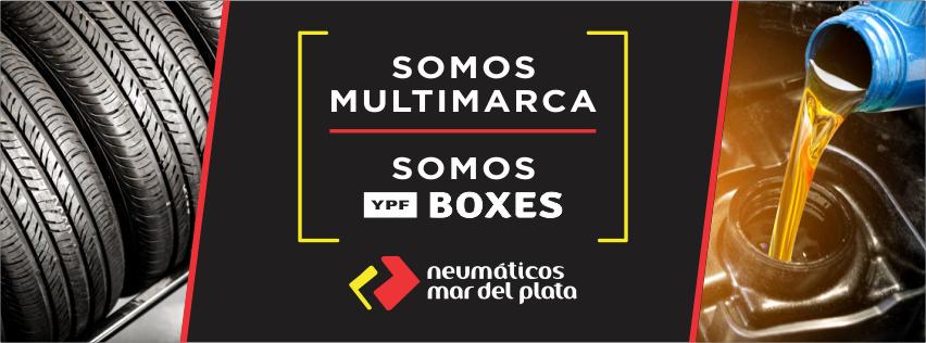 NMDP - Banner web Multimarca - 25.01.21