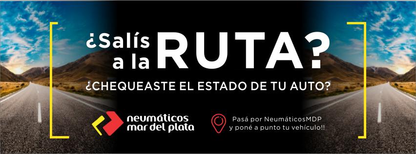 NMDP - Banner web Ruta 2 - 25.01.21