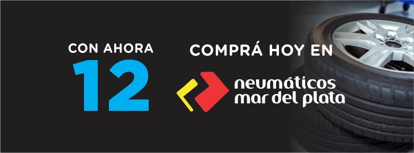 NMDP - Banner Ahora 12 - 30.08.21